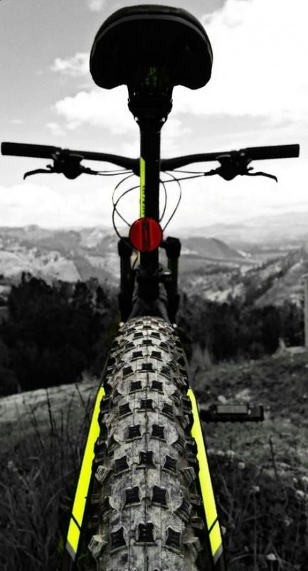 A Comprehensive Overview On Home Decoration In 2020 Mtb Bike