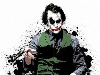 صور الجوكر 2021 Hd احلى صور جوكر متنوعة Joker Artwork Batman Joker Wallpaper Joker Cartoon