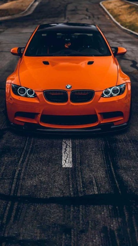 Masked Guy Iphone Wallpaper Bmw Wallpapers Bmw Supercar Super Cars