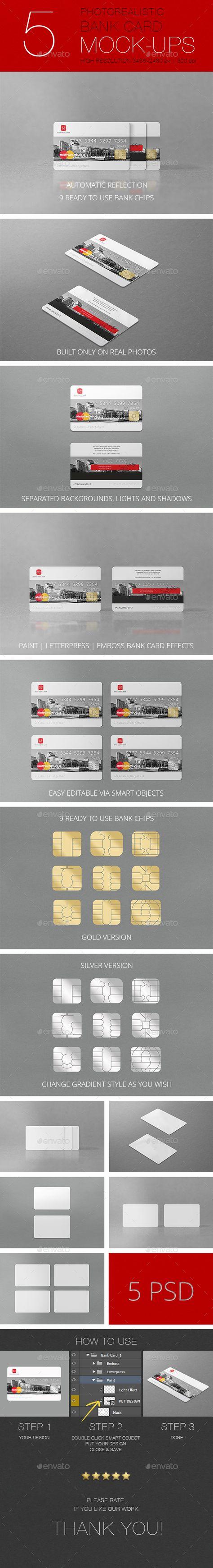 sample invitation letter for chins2 visa%0A Bank Card  Credit Card  Layout  PSD Template u     Front   Back u     Smart Layer  Card Number u     Smart Layer Expiration Date u     Smart Layer Cardholder Name u     Sma u