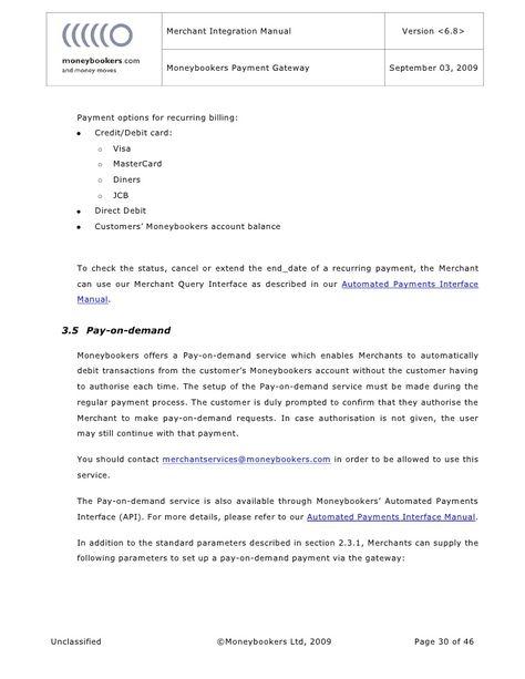 direct debit cancellation letter templates template your bank - debit memo sample
