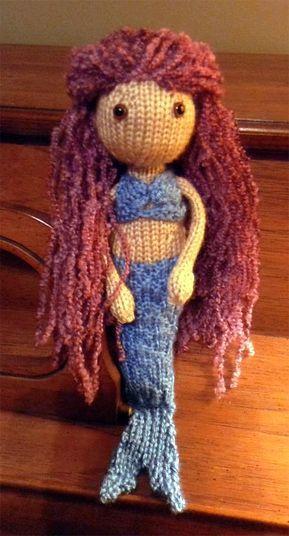 Creator Challenge: Part 1 of 5 - Sweet Softies | Amigurumi and Crochet | 536x289