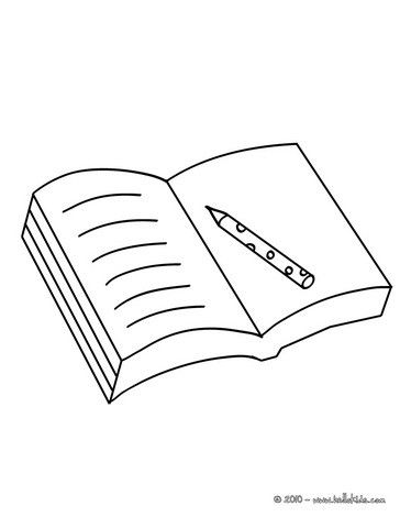 Color Online Coloring Pages Bible Coloring Pages Coloring Book