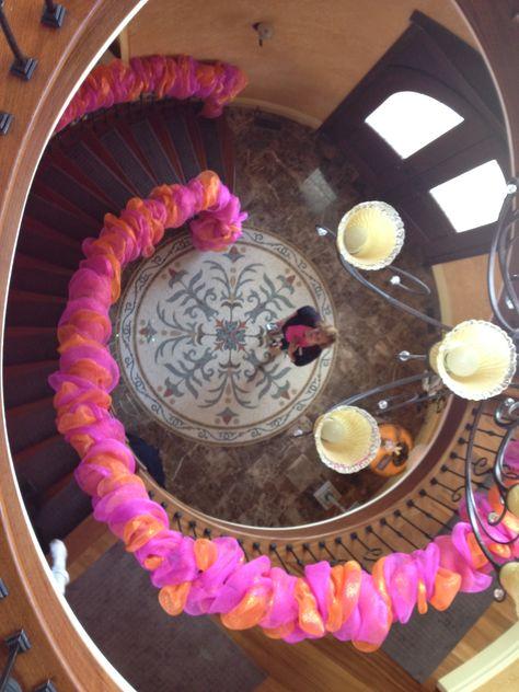 Mays Landing Golf & Country CLub/Fraser Catering-Gourmet Take Away Off-site wedding - Brigantine