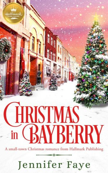 Christmas Novels 2020 Already in the Holiday Spirit? 7 Christmas Novels to Read Now in