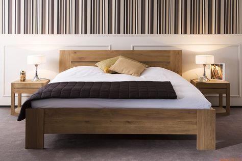 6 Innovative Cool Ideas Feminine Minimalist Bedroom Lights Minimalist Interior White Modern B King Bedroom Furniture Rustic Bedroom Furniture Bedroom Interior