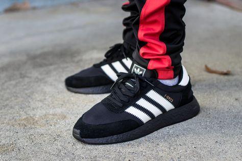 Les 75 meilleures images de Sneakers | Chaussures homme