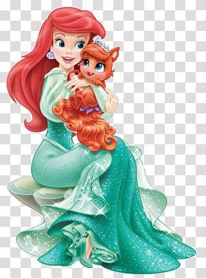 Little Mermaid Ariel Png Clipart Picture Mermaid Cartoon Ariel The Little Mermaid The Little Mermaid