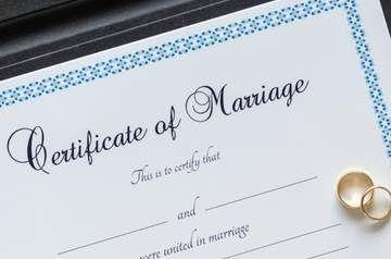 Internationale Hochzeit Welche Dokumente Sie Benotigen Wenn Sie Einen Auslander Heiraten Internationale Hochzeit Heiraten Hochzeit