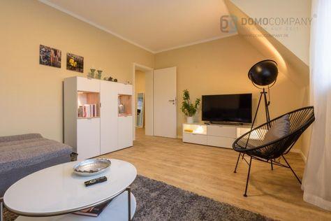 Ms Zentrum Cheruskerring Plz 48147 Wohnung Mieten Wohnen Und