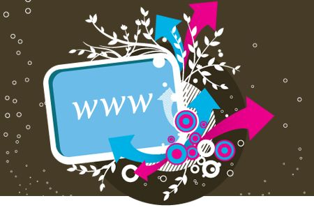 Wide range of services of chicago website company