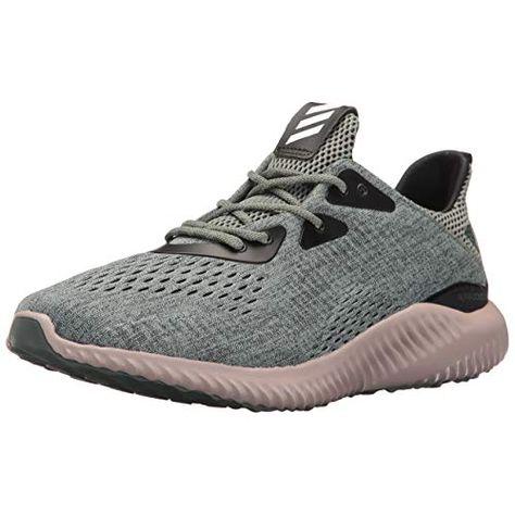 Knit Shoes: Amazon.com