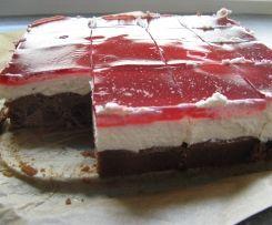 Nutellakuchen Auf Dem Blech Syntagh Kuchen Pinterest Nutella