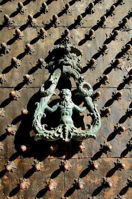 Genoa - Palazzo Ducale | Flickr - Photo Sharing!