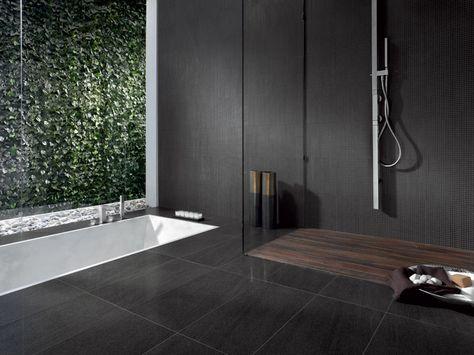 11 best Dom i vrt images on Pinterest Kitchens, Bathroom ideas - ikea küche kaufen