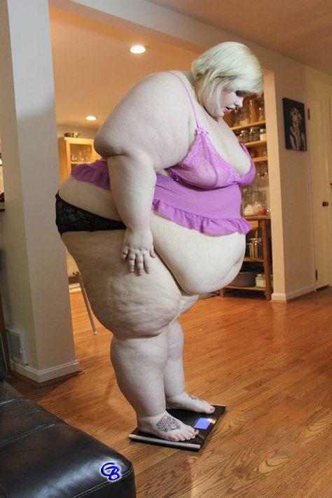 огромные жирные высокие бабы видео приколы