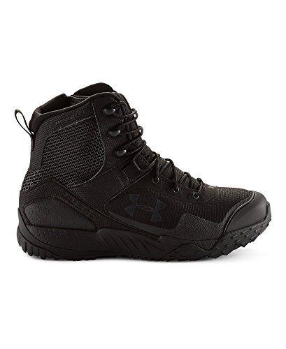 nice Under Armour Men's UA Valsetz RTS Side-Zip Tactical Boots | Home &  Garden | Pinterest