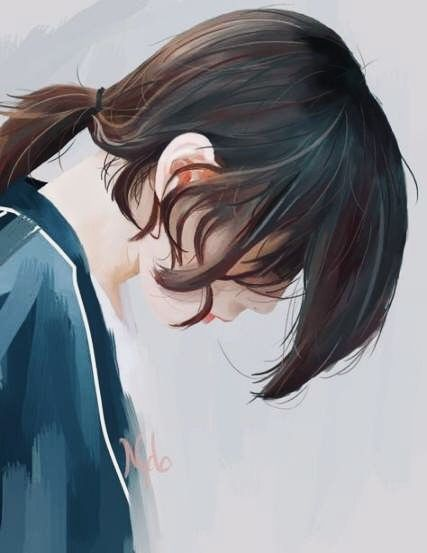 Pin By Syaa On Beautiful Souls Anime Art Anime Art Girl Girls Cartoon Art
