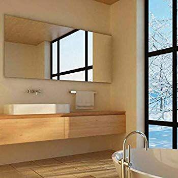 Badezimmer Spiegel Mit Heizung