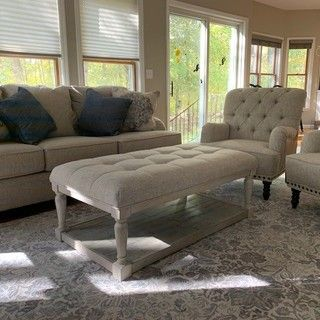 Tartonelle Accent Chair 2020 Furniture Homestore
