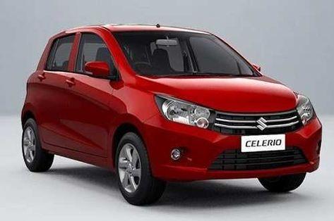 4 Best Diesel Cars Under 6 Lakhs In India In 2020 Diesel Cars New Cars Maruti Suzuki Cars