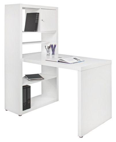 Store In Weiss Ca 140x245 Cm Natalie Gardinen Weiss Vorhange