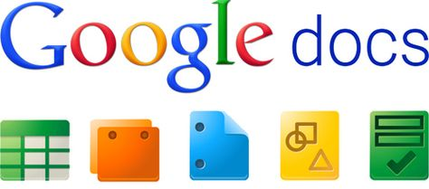 20 Google Docs Secrets for busy teachers and students