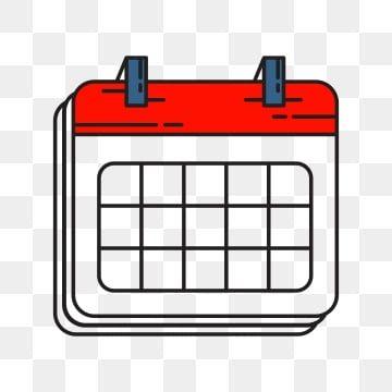 رمز التقويم Lled النمط التقويم المرسومة شهر توضيح Png والمتجهات للتحميل مجانا Facebook Icon Vector Study Planner Printable Calendar Icon