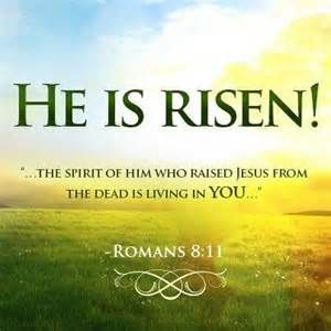 Best Inspirational Easter Images Quotes Pictures Happy Easter Meme Easter Quotes Easter Inspirational Quotes Jesus Easter Quotes