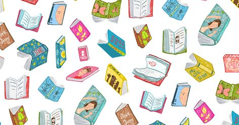 Are Your Reading Goals Off-Track? Try a Readathon