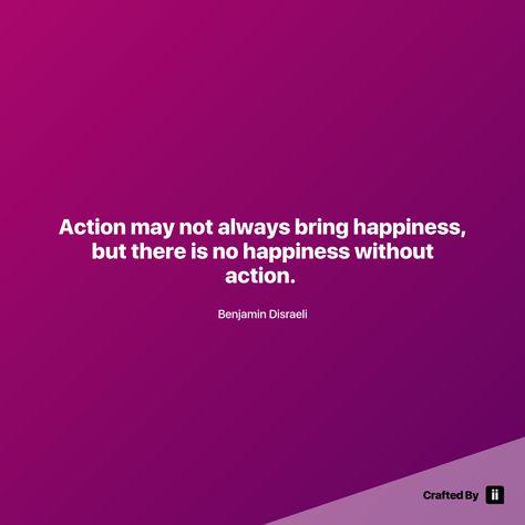 Top quotes by Benjamin Disraeli-https://s-media-cache-ak0.pinimg.com/474x/61/52/a1/6152a1f2116d10929f87f8883851ddf6.jpg