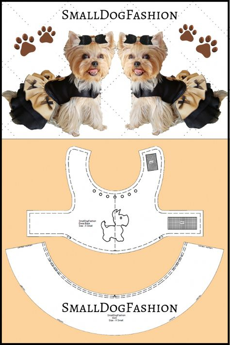 12 Splendid Dog Clothes Notre Dame Dog Clothes Rock N Roll #dogmom #dogphoto #DogClothes