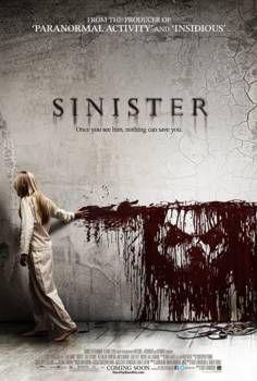 Assistir A Entidade Dublado Online No Livre Filmes Hd Horror