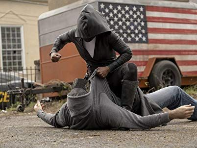 Watch Watchmen Season 1 Prime Video Watchmen Hbo Prime Video