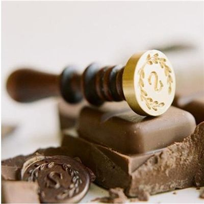 Chocolate Stamps Are Deeply Engraved With State Of The Art Laser Engraving For Clear And Detailed Impressions Homemade Chocolate Chocolate Chocolate Candy Recipes