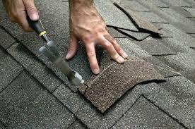 Search Roofing Repair Tenders Tenders By Roofing Repair Tenders For Roofing Repair Private Tenders In Roofing Roof Leak Repair Roof Repair Roof Restoration