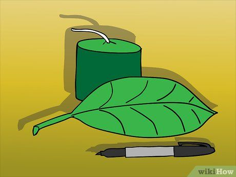 How to Use a Humidifier: 8 Steps (with Pictures) wikiHow