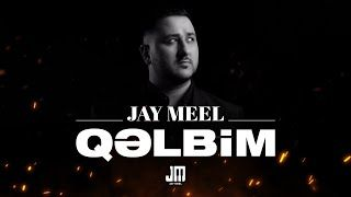 Jay Meel Qelbim Mp3 Indir Jaymeel Qelbim Yeni Muzik Muzik Sarkilar