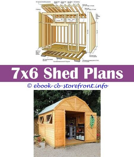 10 Sensitive Cool Tricks Shed Plans 12 X 12 Shed Building 101 Insulated Shed Plans Building A Shed For Under 500 Shed Plans Diy Shed Plans Shed Building Plans