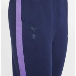 Fleece pants for men - Tottenham Hotspur Fc Men& Fleece Pants – Blue NikeNike -