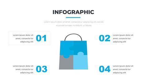 Zeron Creative Powerpoint Template #Creative, #Zeron, #Template