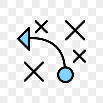 تكتيكات إكتور رمز الخلفية أسود تصميم Png والمتجهات للتحميل مجانا Peace Symbol Symbols Ector