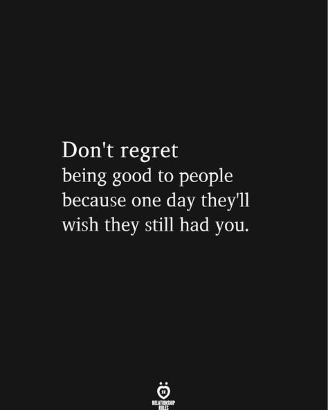 Wisdom Quotes, True Quotes, Quotes To Live By, Motivational Quotes, Inspirational Quotes, Deep Quotes, Reality Quotes, Mood Quotes, Positive Quotes