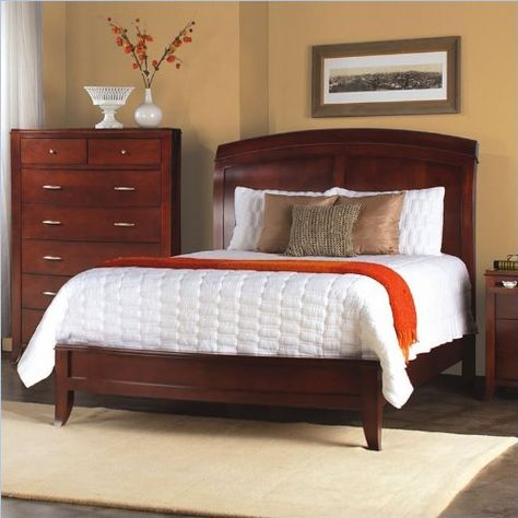 7 Best Low Profile Sleigh Beds Ideas Sleigh Beds Bed Bedroom Set