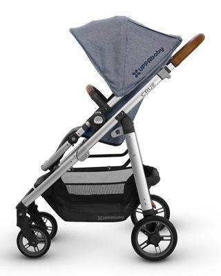 30+ Buy mockingbird stroller canada ideas in 2021