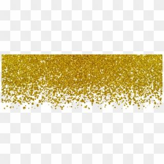 Gold Transparent Background Pictures To Pin On Pinterest Rose Gold Glitter Png Clipart Background Pictures Transparent Background Rose Gold Glitter