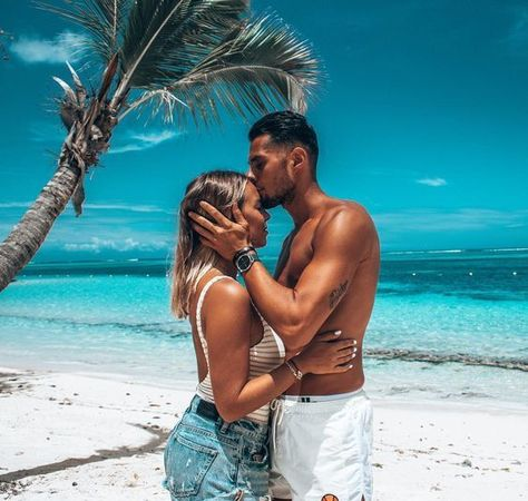 Top destinations for an unforgettable honeymoon, #destinations #Honeymoon #honeymoonfotos #top #Unforgettable