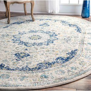 Pin On Area Rugs