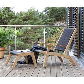 Alles Fur Den Garten Gartenbedarf Gartenmobel Liege Garten Liegestuhl Im Freien