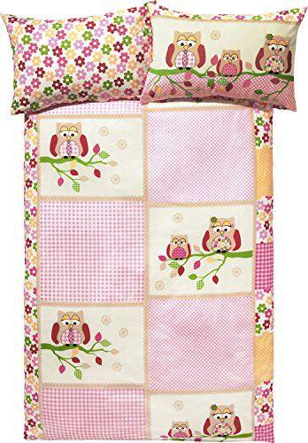 Aus Der Kategorie Bettwasche Sets Gibt Es Zum Preis Von Eur 12 95 Li Marke Ido Li Li Bezeichnung Fein Biber Bettwasche 2tlg Biber Bettwasche Rosa Pink